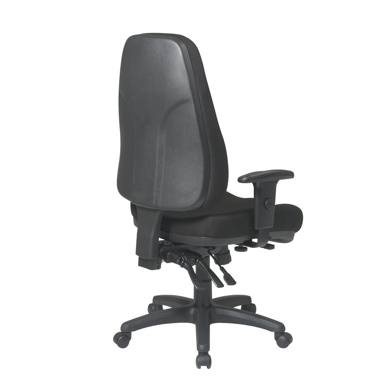 Office Star Work Smart Task Chair
