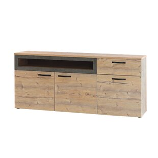 Herefordshire Sideboard By Mercury Row