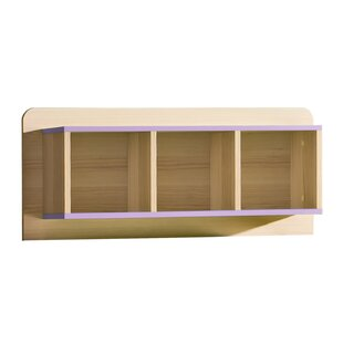 Talia Wall Shelf By Isabelle & Max