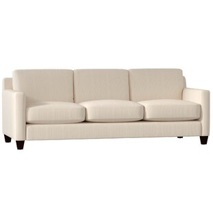 Buy luxury Kerry Sofa by Birch Lane™ Heritage Reviews (2019) & Buyer's Guide