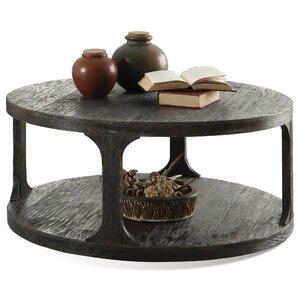 Kaitlin Coffee Table