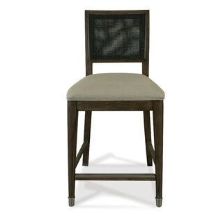 Hays Upholstered Dining Chair (Set of 2)