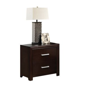 Reclaimed Wood Dresser Vancouver