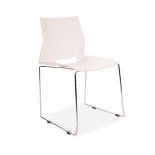 All Square Chair By Symple Stuff