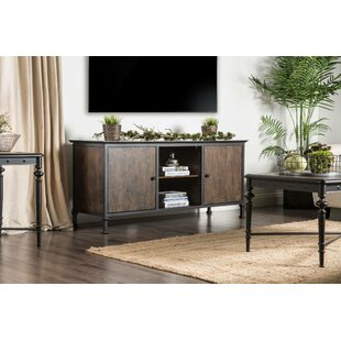Leitha TV Stand for TVs up to 60