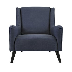 Pennyfield Armchair