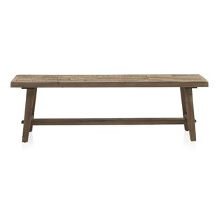Marianmade Bench By Union Rustic