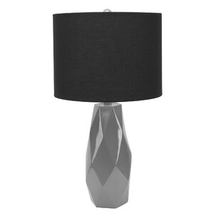 Affordable Castleman 26 Table Lamp By George Oliver