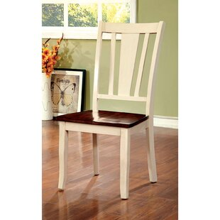 Ady Dining Chair