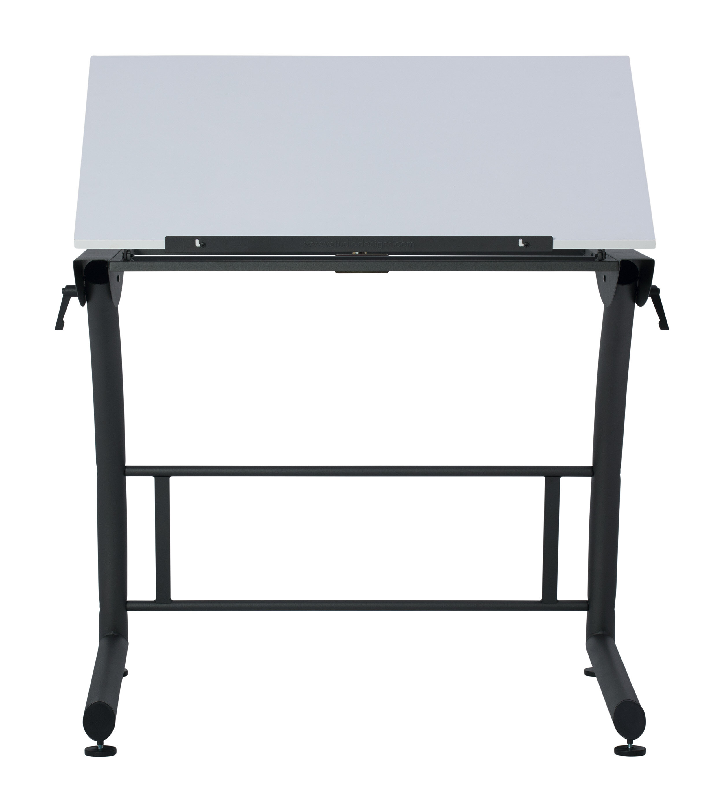 Super Triflex Standing Height Adjustable Drafting Table Home Interior And Landscaping Analalmasignezvosmurscom
