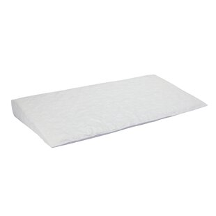 Perfect Sleeper Crib Mattress Protector
