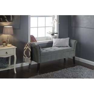 Storage Benches You\'ll Love | Wayfair.co.uk