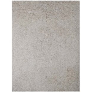 Chaves White Area Rug ByEbern Designs