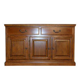 Darby Home Co Rhoda Sideboard