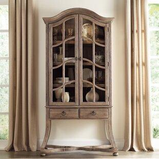 Hooker Furniture Corsica L..