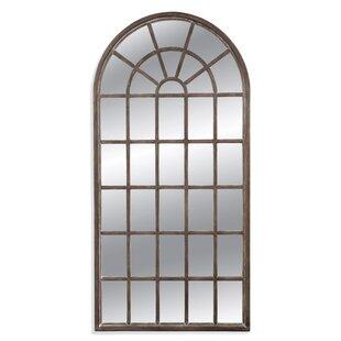 reviews wid hei hero mirror arched floors product floor web