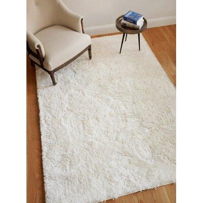 Soft Fluffy Area Rugs Wayfair