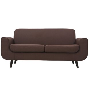 Jefferey Serenity Loveseat
