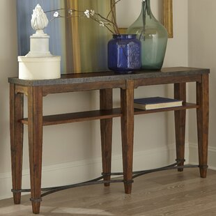 Shop for Ginkgo Console Table By Trisha Yearwood Home Collection