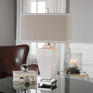 Levittown 28 Table Lamp