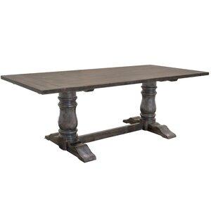 Lisa Dining Table