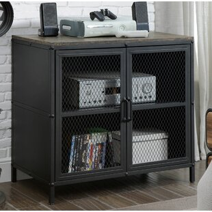 Order Mari TV Stand for TVs up to 43 by Williston Forge Reviews (2019) & Buyer's Guide
