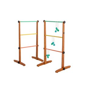 https://secure.img1-fg.wfcdn.com/im/53602163/resize-h310-w310%5Ecompr-r85/4627/46278179/ladderball-game.jpg