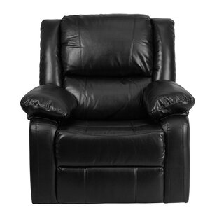 Socha Manual Recliner