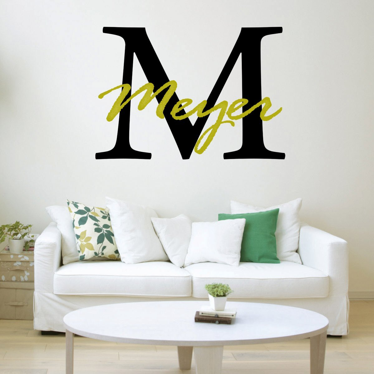 Adult Decal Wall Decals You Ll Love In 2021 Wayfair