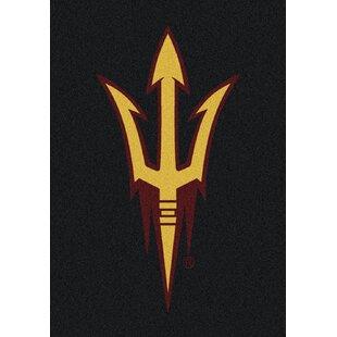 Collegiate Arizona State Sun Devils Doormat ByMy Team by Milliken