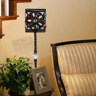 Lucy 22.5 Table Lamp