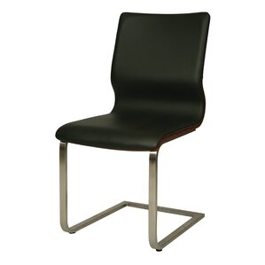 Charlize Side Chair by Impacterra