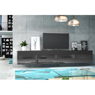 Ullman TV Stand For TVs Up To 60