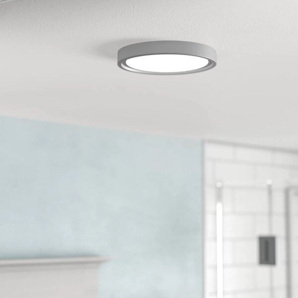 Flush Mount Kitchen Led Light Wayfair