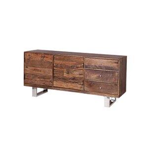 Terrazas Sideboard By Brayden Studio