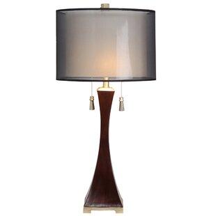 Selma 32.5 Table Lamp