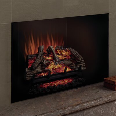 Akdy 3d logs flame electric fireplace insert reviews wayfair woodland electric fireplace insert solutioingenieria Choice Image
