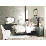 Ardavan Standard Configurable Bedroom Set by Gracie Oaks
