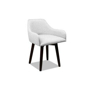 Landreneau Upholstered Dining Chair