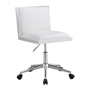 Almodovar Task Chair