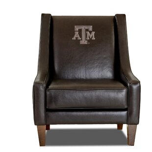 Matrix Armchair by Klaussner Furniture