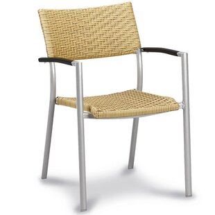 Bentson Garden Chair By Sol 72 Outdoor