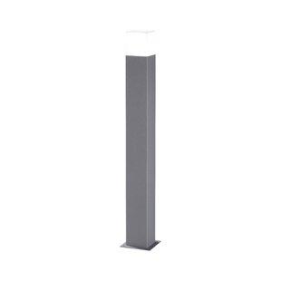 Markell 80cm 1-Light LED Bollard By Sol 72 Outdoor