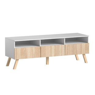 Torpoint TV Stand For TVs Up To 65