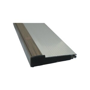 Composite Adjustable Sill