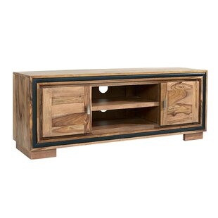 Johanna TV Stand For TVs Up To 55