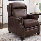 https://secure.img1-fg.wfcdn.com/im/53626478/resize-h160-w160%5Ecompr-r70/7327/73275405/yearwood-wingback-premium-leather-manual-recliner.jpg