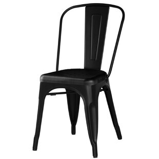 Janice Dining Chair