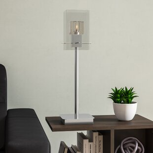Rosevale 20 Table Lamp