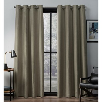 Grommet Max Blackout Curtains Amp Drapes You Ll Love In 2020